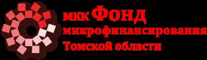 lk.invetom.ru